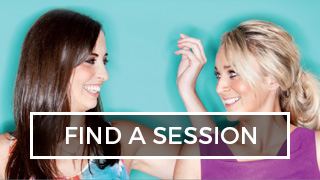 Find a session